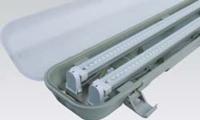 LED Waterproof Light