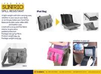 Ipad bag