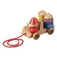 Cens.com 歡樂禮物車 玩偶的家實業股份有限公司
