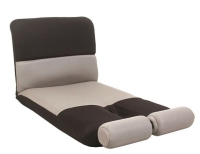 SNA038A (腹部肌肉訓練椅)