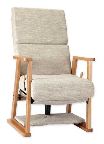 SE001 (LIFT CHAIR)