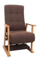 SE013(茶色) (起身輔助椅)