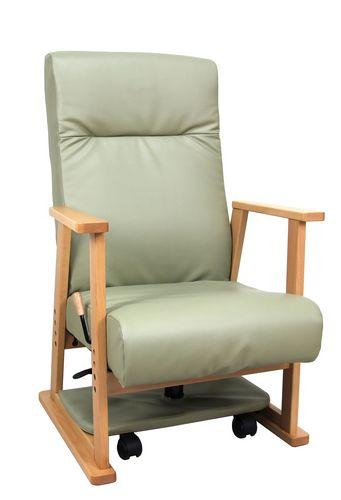 SF0512(GN)(升降移動椅)