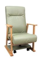 SF0512(GN)(升降移动椅)