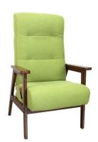 SF072A(綠色)(1人位)