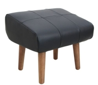 Cens.com SNA201C(Leather) Ottoman SHENG HONG YAN TECHNOLOGY CO., LTD.