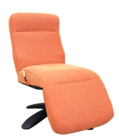 Cens.com SNA030B(Recliner Chair) SHENG HONG YAN TECHNOLOGY CO., LTD.