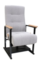 SE006A(GY) (LIFT CHAIR)