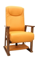 SE020(YE) (LIFT CHAIR II)