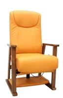 SE020(黃色) (起身輔助椅II)