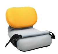 SNA041C (Sports function chair)