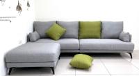 SK105 組合式沙發(2人+2人+腳墊)