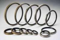 DKB Oil Seal