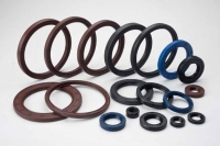 CRANK SHAFT Oil Seal