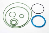 Cens.com Oil Ring KORR TECH SEALING TECHNOLOGY CO., LTD.