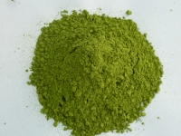 Cens.com Prepared Food SHENG FENG BIOTECH GREEN TEA CO., LTD.
