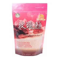 Cens.com Longyes Rose Fine Salt LONG YES INTERNATIONAL CO., LTD.