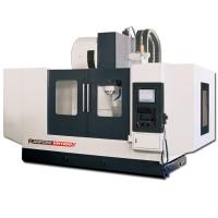 Cens.com CNC Vertical Machining Center MANFORD MACHINERY CO., LTD.