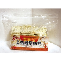 Cens.com Gi-shen Kuan Miao Thin Noodles GI-SHEN ENTERPRISE CO., LTD.