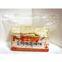 Gi-shen Kuan Miao Thin Noodles