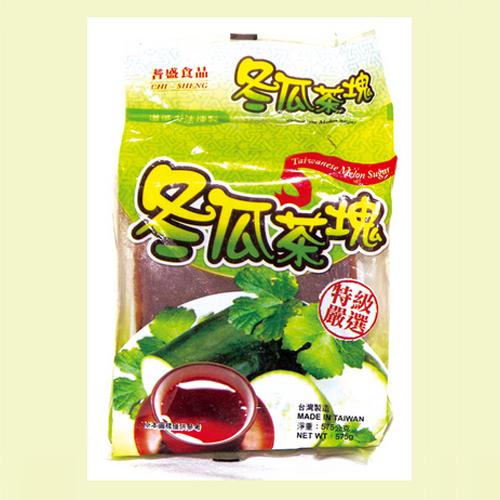 Gi-shen Taiwanese Melon Sugar