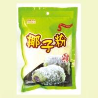 耆盛椰子粉