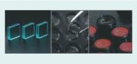Cens.com Optics Components V-OPTECH INCORPORATION