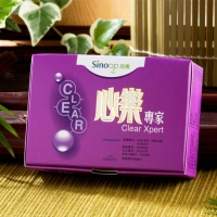 Compound Six-berry Anthocyanin Extract