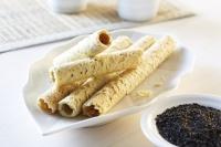 Oneness Handmade Egg Roll (Sesame)