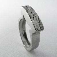 Cens.com ring 黃淑萍創意設計有限公司