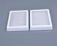 Cens.com LED Ceiling Lamp Shell ZHONGSHAN GUDE BOYU ACCESSORIES OF LIGHTING CO., LTD.