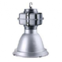 LED Industrial and Mining Lamps