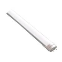 LED Modulator Tube