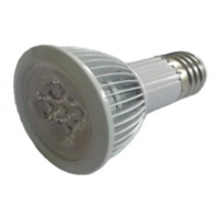 Cens.com LED PAR Lamp GOLDEN VALLEY OPTOELECTRONICS CO., LTD.