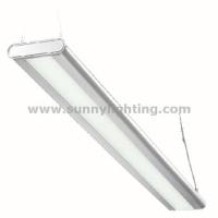 Cens.com LED Pendant Lights 廣州陽光照明電器有限公司