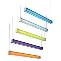 T5 Acrylic Pendant Lamp