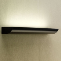 Cens.com T5 Alum Wall Lamp GUANGZHOU SUNNY LIGHTING ELECTRIC CO., LTD.
