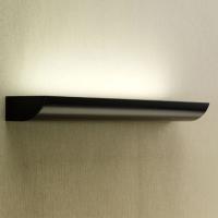 T5 Alum Wall Lamp