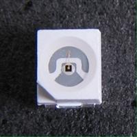 3528 RGB SMD LED