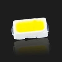 3014 Cool White SMD LED