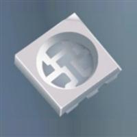 SMD LED Leadframe
