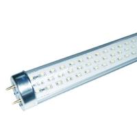 Cens.com Fluorescent Lamp Series ZHONGSHAN VALDON OPTOELECTRONIC LIGHTING CO., LTD.