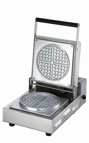 HY-762 Waffle Machine