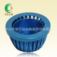 Cens.com LED Bulbs KE YUN DI CO., LTD.