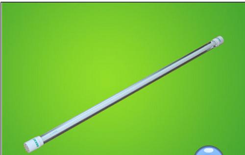 管中管節能燈