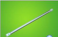 Cens.com Pipe-in-pipe Energy Saving Lamp DONGGUAN BIDI ELECTRIC CO., LTD.