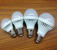 Cens.com LED Bulb ZHONGSHAN LEIBIAO LIGHTING CO., LTD.