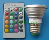 Cens.com High Power LED Bulb SHENZHEN TIANXIANG ELECTRONICS TECHNOLOGY CO., LTD.