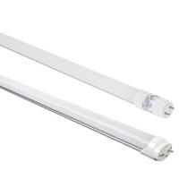 Cens.com T8 Tube ZHONGSHAN ZUODENG LIGHTING AND ELECTRICAL CO., LTD.