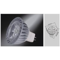 Cens.com LED Light Source BEI BANG CO., LTD.